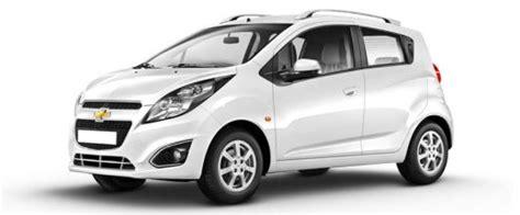 Chevrolet Beat Price , Review, Pics, Specs & Mileage