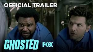 Trailer: Craig Robinson And Adam Scott Has A New Comedy ...