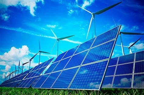 Альтернативная энергетика насколько выгодны виэ? . добывающая промышленность . яндекс дзен