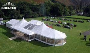 wedding tents for sale big tents for sale marquee tent house supplier luxury wedding tent
