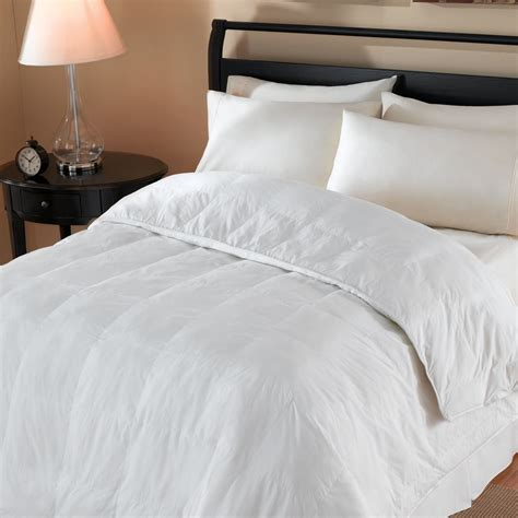 Sears Bed Sheets by Sunbeam Heated Comforter With Touch Home Bed