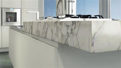 marbre pour cuisine cuisine en marbre photo de cuisines en marbre 0 photo de