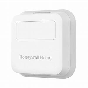 Honeywell Rchtsensor E Smart Room Sensor  For T9  T10