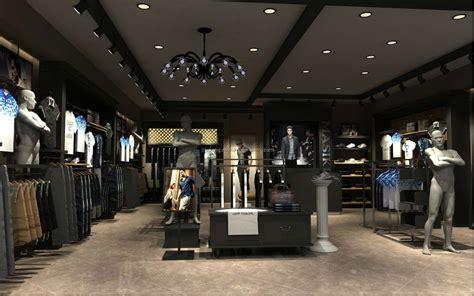Design Shop by Shop Design Search Interior Design