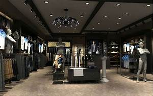 Shop design google search interior design pinterest for Interior decorating online store