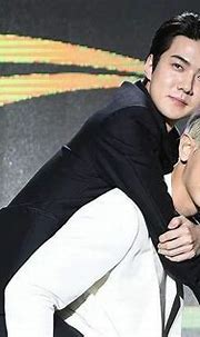 EXO-SC on tackling hip-hop genre in debut album, EXO ...