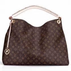 design replica replica handbags from china replica handbags wholesalers suppliers exporters manufacturers