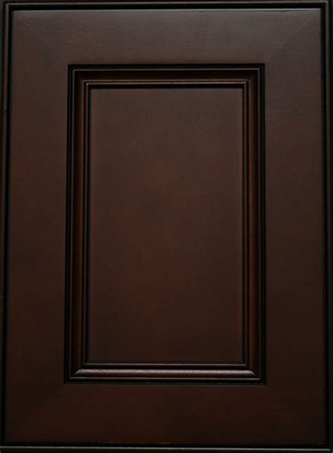 Pre Made Cabinet Doors And Drawers by Pre Made Kitchen Cabinets