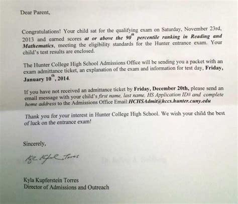 application letter  leave  exam persuasive