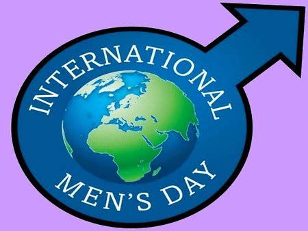 journee internationale des toilettes journ 233 e internationale des hommes et des toilettes publiques