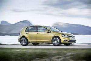 1 5 Tsi Motor : new 1 5 tsi 130ps engine for vw golf shows the limits of ~ Kayakingforconservation.com Haus und Dekorationen