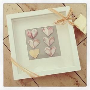 Hochzeit Geldgeschenk Geschenke Pinterest Origami