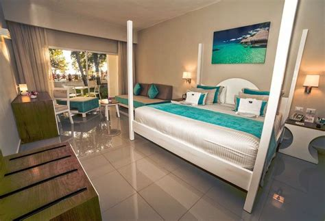 be live canoa chambre deluxe hotel be live collection canoa in bayahibe starting at