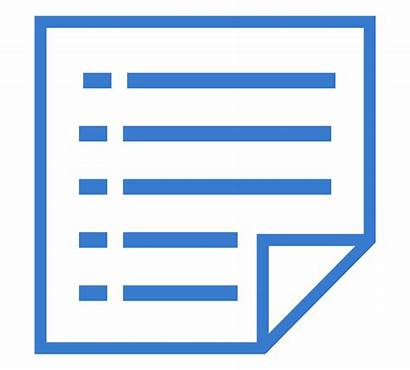Project Icon Svg Council Wikiproject Lists Commons
