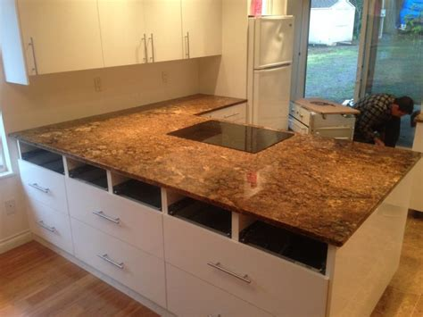 kitchens kitchen gallery vi granite quartz nanaimo