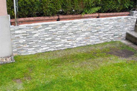 Gartenmauern Aus Naturstein by Gartenmauern Mit Naturstein Kachelofen Stangelmayer