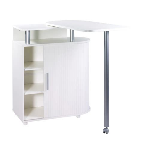 table de cuisine ikea pliante tables de cuisine pliantes table cuisine pliante la
