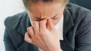 Fibromyalgie symptome forum