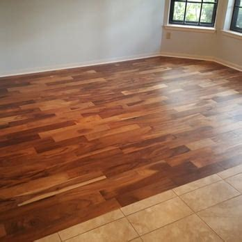 joe hardwood floors 60 photos 46 reviews flooring