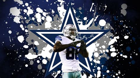 Dallas Cowboys Animated Wallpaper - dez bryant wallpapers wallpaper cave