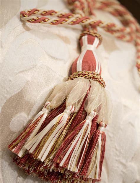 accessori tendaggi vendita accessori per tendaggi e tende tecniche pordenone
