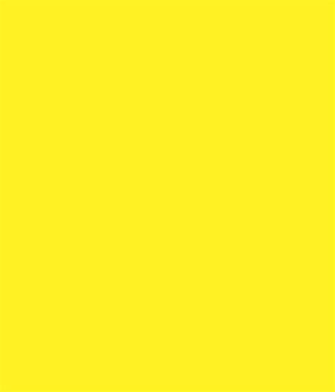 buy asian paints ace exterior emulsion lemon ole