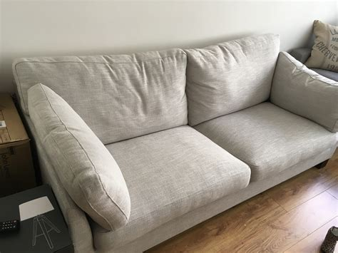 grand sofas for sale for sale john lewis ikon grand sofa 3 seater buy