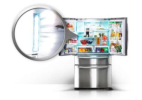 Samsung 614l Refrigerator