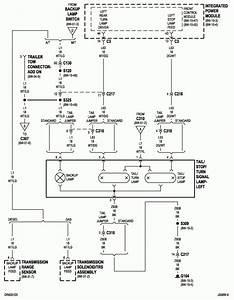 Dodge Ram 3500 Fog Light Wiring Diagram  U2022 Wiring Diagram For Free