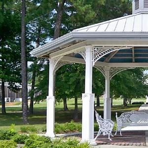 Central Alabama Community College Pavillion - CADdetails