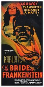 28 Great Horror Movie Posters   Fandango
