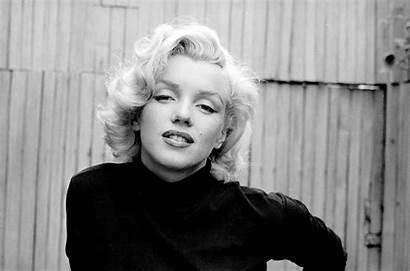 Monroe Marilyn Wallpapers Wallpaperplay