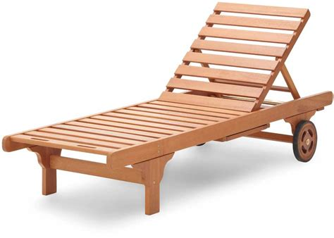 chaise de up to 70 percent discount chaise lounge outdoor with
