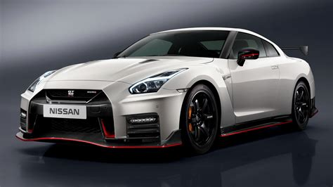 nissan gt  nismo wallpapers  hd images car pixel