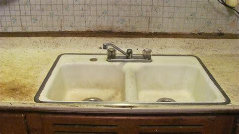kitchen sink ring bonnie jo cbell updates sw house kitchen and 2863