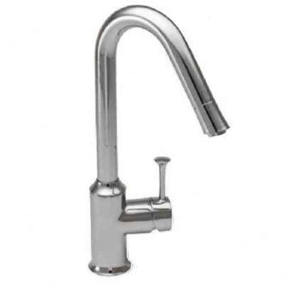 delta lakeview single handle pull sprayer kitchen faucet with soap dispenser in stainless