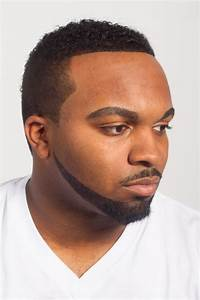 45 New Beard Styles For Men That Need Everybody39s