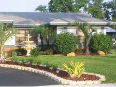 Design Home Landscaping Ideas Front Yard Front Yard Landscaping Garden Design Front Of House Simple Landscape Ideas For With Fir Tree Front Garden Ideas Front Garden Ideas Front Garden Ideas Front Ranch House Landscaping Ideas For Front Yard Landscaping Ideas