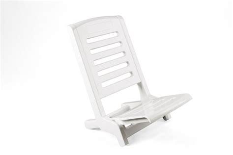 chaise pliante de plage chaise de plage pliante en plastique table de lit
