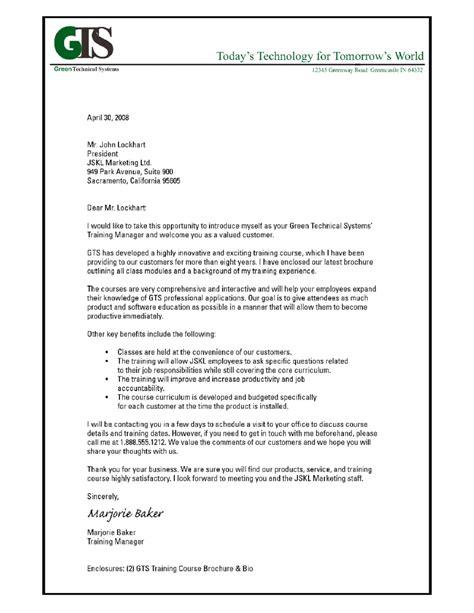 2018 Official Letter Format  Fillable, Printable Pdf
