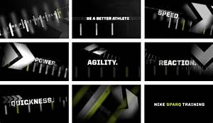 Images Of Nike American Football Quotes