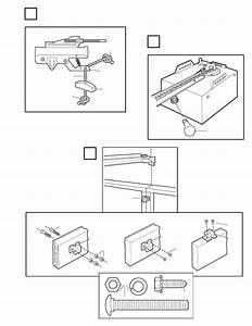 Chamberlain Motorlift 1000 : handleiding chamberlain motorlift 1000 pagina 107 van 112 dansk deutsch english espan l ~ Orissabook.com Haus und Dekorationen