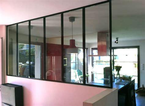 cadre cuisine verrière d 39 intérieur simple maverriere fr