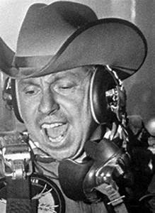 Slim Pickens | Actors | Pinterest