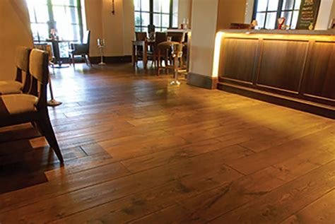 floor and decor marietta hardwood floor installation in marietta marietta east cobb powder springs and smyrna flooring