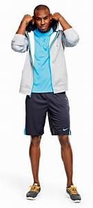 Nike Roshe Outfit Men