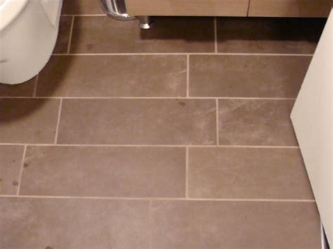 floor tile denver denver bathroom tile stone flooring ceramic tiles bathroom remodeling lakewood co