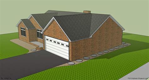 บ้าน แบบบ้านชั้นเดียว สองชั้น วัสดุก่อสร้าง งานก่อสร้าง ...