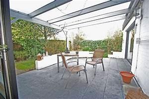 Sonnenschutz überdachte Terrasse : preview ~ Sanjose-hotels-ca.com Haus und Dekorationen