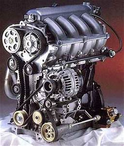 Leistung Eines Motors Berechnen : drehmoment formel motor gewindelehrdorn anwendung ~ Themetempest.com Abrechnung
